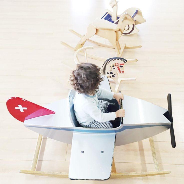 #zurich #airport #familyfriendly #kidsfriendly masalladelrosaoazul,com