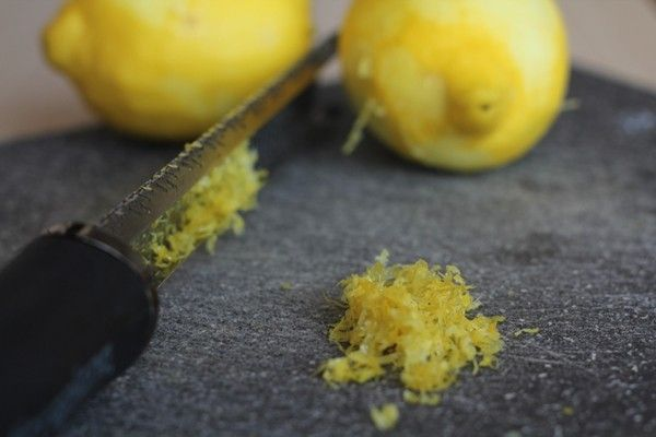 Egy recept, ami után ízületi fájdalom nélkül ébredsz - MindenegybenBlog