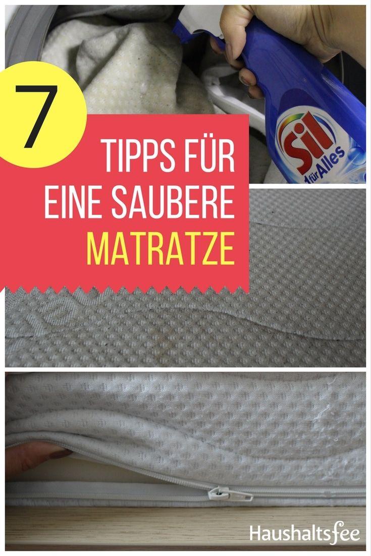 Die besten 25+ Polstermöbel reinigen Ideen auf Pinterest | Sauber ...