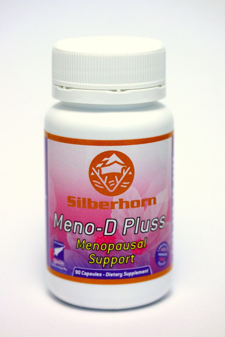 Meno-D pluss is an natural formulation to support women who are experiencing the symptoms of menopause, contains herbs as Organica Maca powder and many more beneficial herbs available online at www.silberhron.co.nz or in store at all good health food stores. #menopause #menopausesupplements #silberhron #meno-dpluss #meno-dplus #hotflushes #maca #herbsformenopause