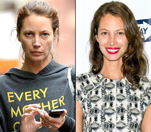 celebrities without makeup-34