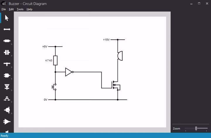 Wiring Diagram Program Free from i.pinimg.com