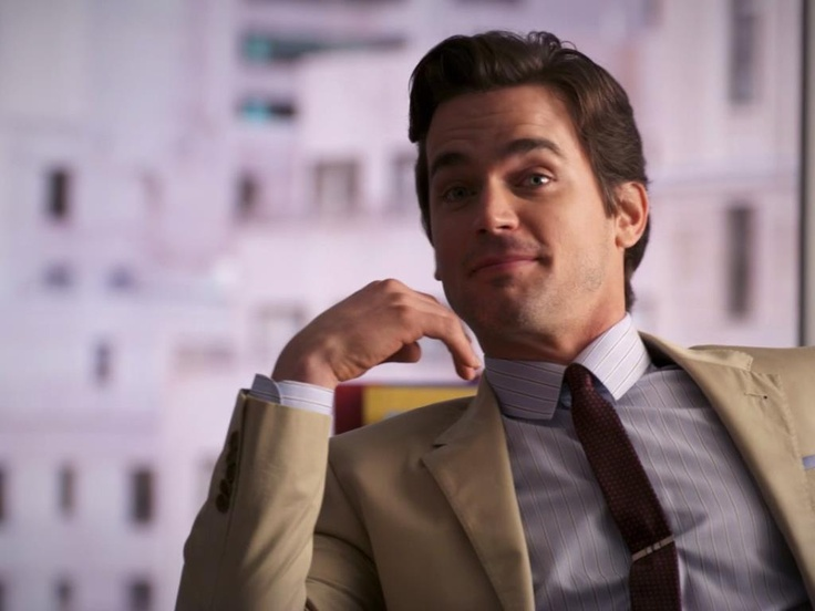 Are you amused, Mr. Grey?White Collars, Current Obsession, Christian Grey, Matte Obsession, Nealcaffrey, Matte Bomer Quit, Actor Matte, Man, Neal Caffrey