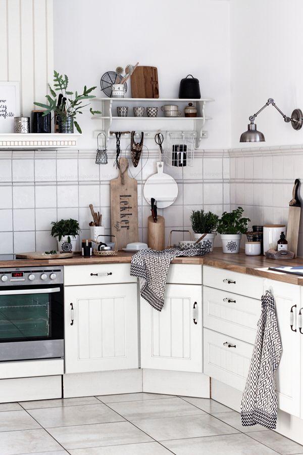 die 25 besten ideen zu vorher nachher auf pinterest blog einrichten unter treppen ecke und. Black Bedroom Furniture Sets. Home Design Ideas