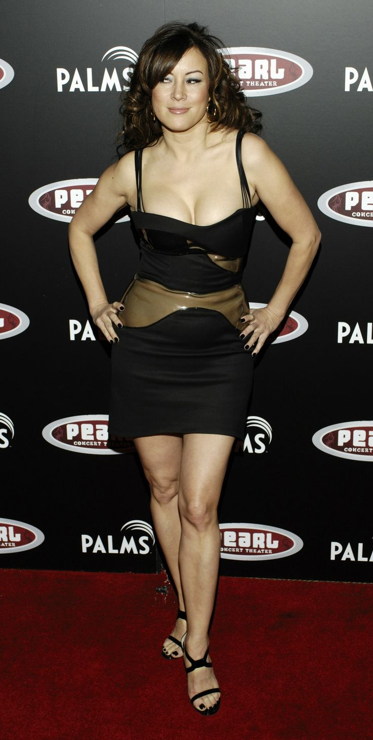 Jennifer Tilly Today 55 best Jennifer Tilly...