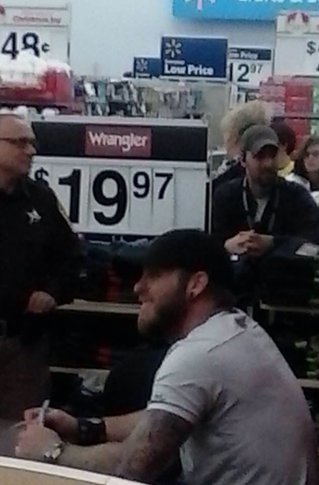 61 best Brantley Gilbert images on Pinterest | Male country ...