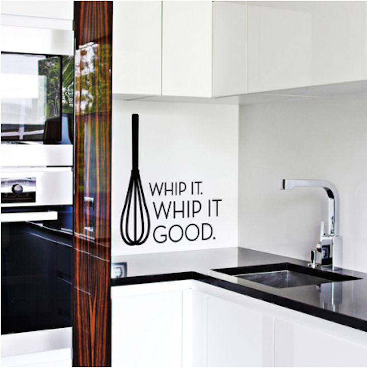 Kitchen Art Wall Pictures