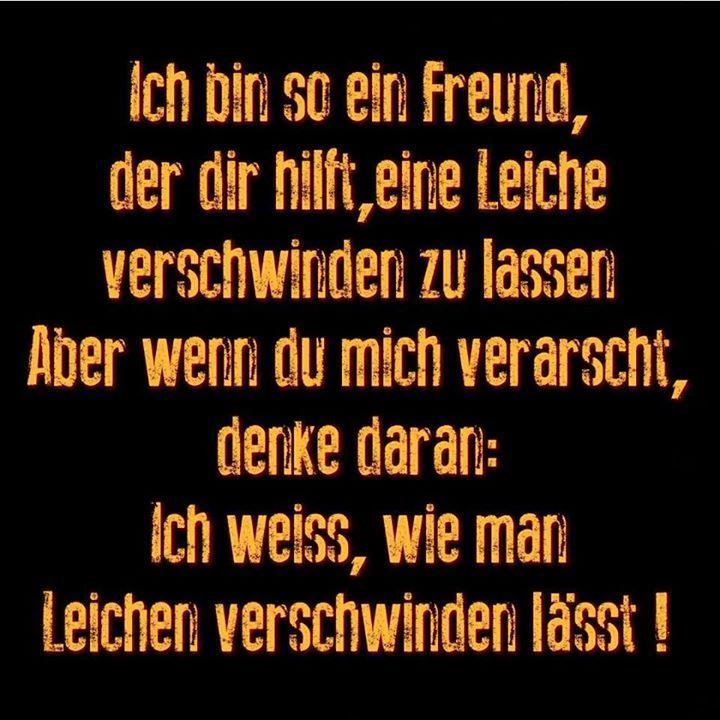 """""""Freund"""""""