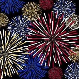 paper fireworks - Google Search