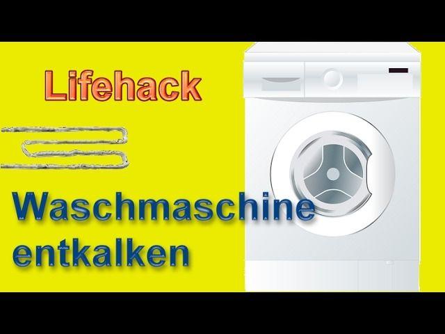 die besten 25 waschmaschine entkalken ideen auf pinterest entkalken mit essig duschkabine. Black Bedroom Furniture Sets. Home Design Ideas