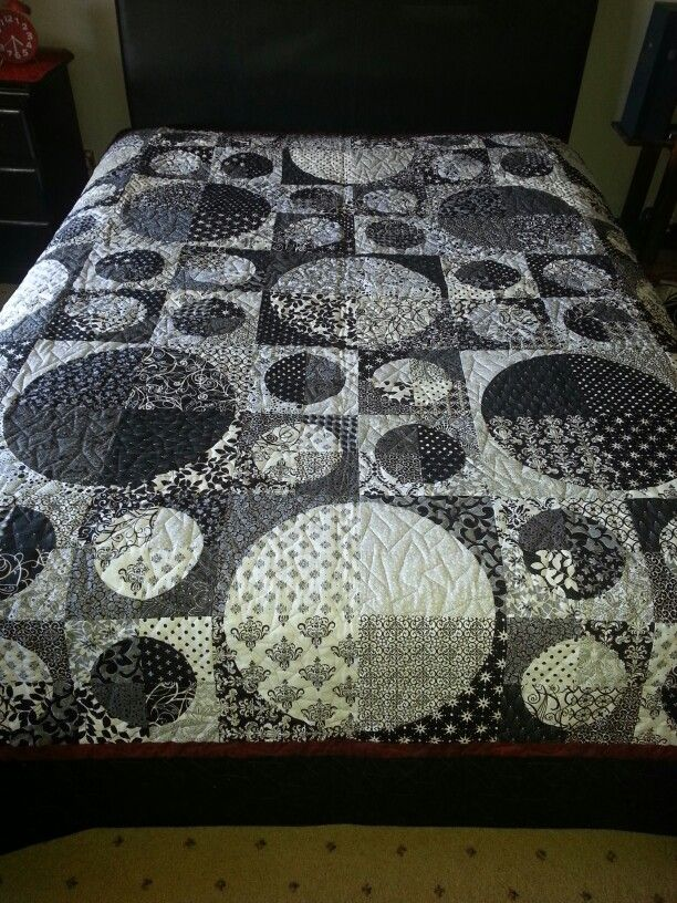 quilt sets uk fully damask en contents reversible affordable l prices black cover