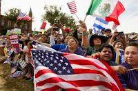 Políticos Hispanos: La fábrica de políticos hispanos en Nevada