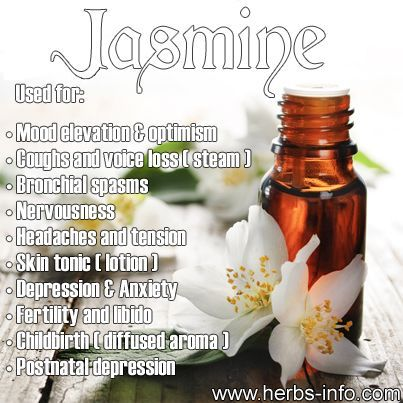 Jasmine Essential Oil: If you are intending to use Jasmine essential oil therapeutically, it is generally advised to use 100% pure oil. Be aware first of all that the industry is rife with product adulteration / imitation.