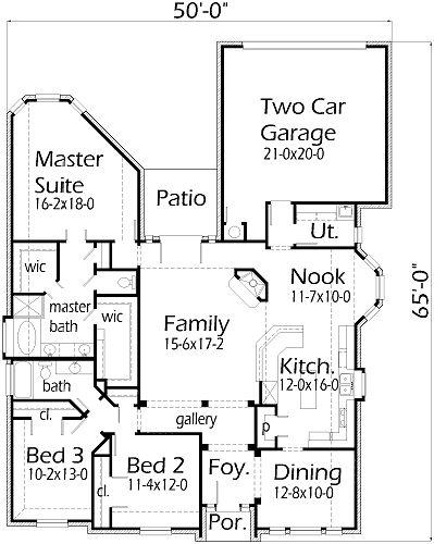 Top 25 Best Texas House Plans Ideas On Pinterest Barn Home