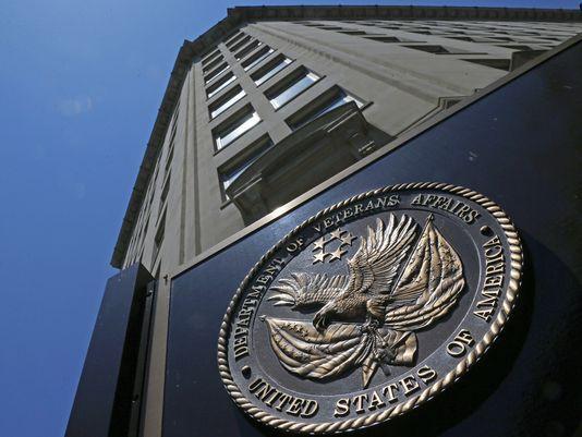 Veteran patients in imminent danger at VA hospital in Washington, D.C., investigation finds.