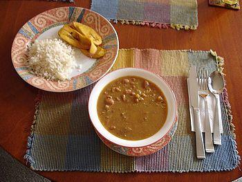 66 Best Images About Colombian Cuisine On Pinterest