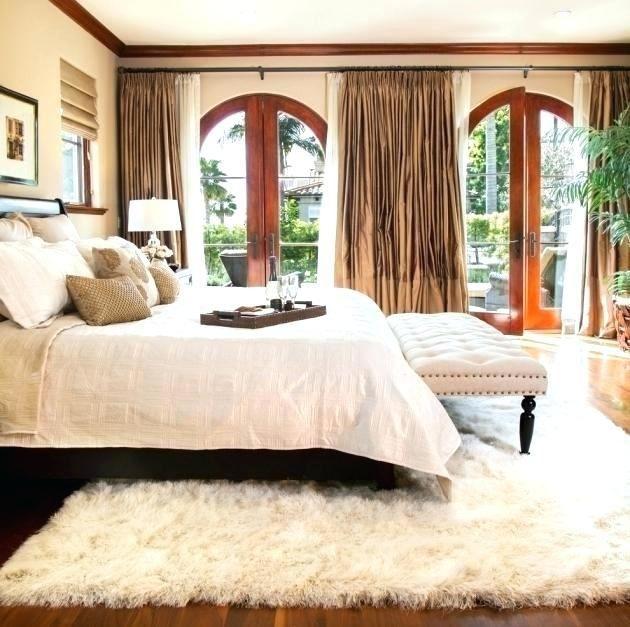 Bedroom Rugs White Bedroom Area Rug Placement Bedroom Area Rug Bedroom Design