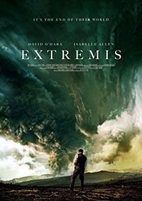 Red Rock Entertainment, Extremis