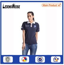 Combed mercerized pique golf polo shirt for women  Best Buy follow this link http://shopingayo.space