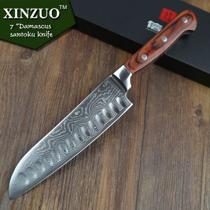 High Quality Japanese Kitchen Knives Check More At Rapflava