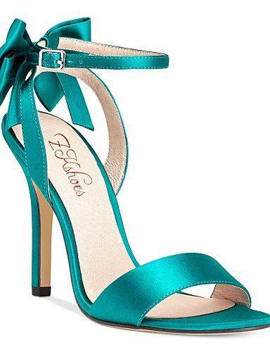 ShangYi Women's Shoes Heel Flip Flops Sandals Outdoor / Dress / Casual Black / Green / Pink / White , black-us6.5-7 / eu37 / uk4.5-5 / cn37 , black-us6.5-7 / eu37 / uk4.5-5 / cn37