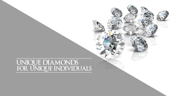 http://uniquediamonds.com.au/ Newly established in the heart of Kingston, Unique Diamonds offers a luxurious range of precious diamonds to suit your taste.