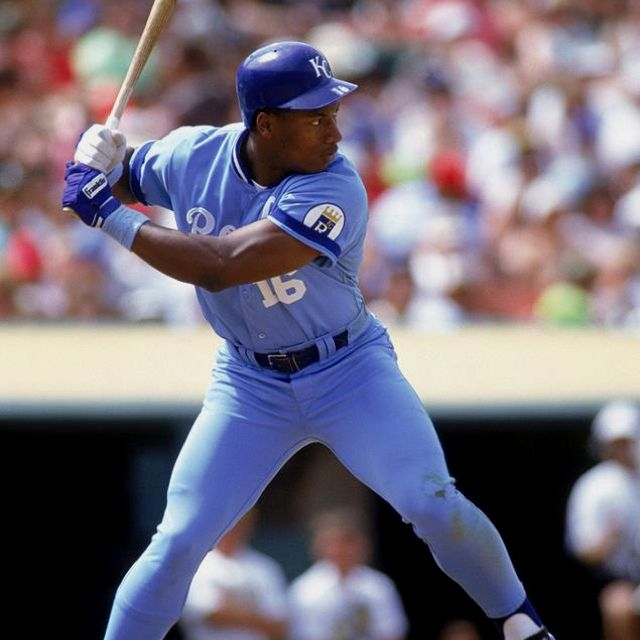 an introduction to the history of bo jackson