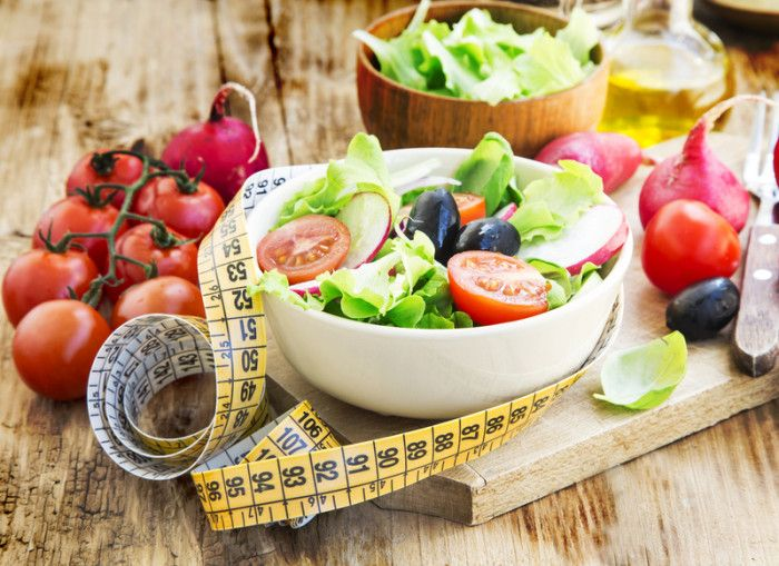 The Beginner's Guide to The Leptin Diet, 2015 *UPDATE*