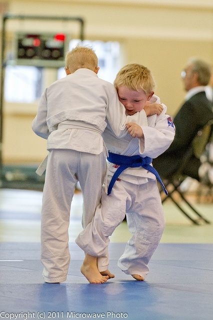Judo #judothrows Like, share,