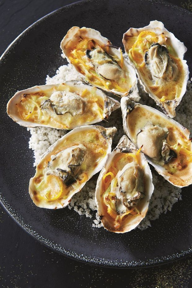 Van trendy of klassiek tot Italiaans: 8 menusuggesties voor een geslaagd feestmaal