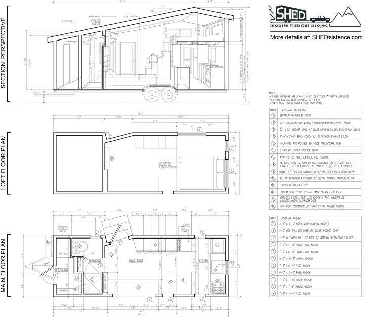 Modern Home Design In 4 Easy Steps Fun Home Design Floor Plans Tiny House Floor Plans Tiny House Australia