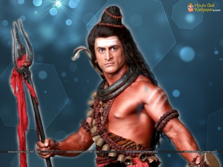 Mahadav Full Hd Wallpaper Download: 1000+ Images About Lord Shiva Wallpapers On Pinterest