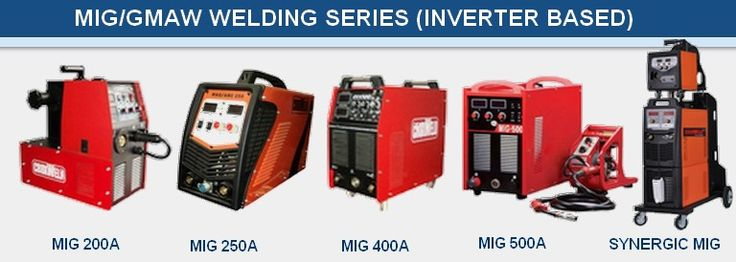 Cruxweld offering Mig Welding Machine, Inverter MIG Welding Machine, Arc Welding Machine, Spot Welding Machine, Plasma Cutting Machine, Potable Welding.