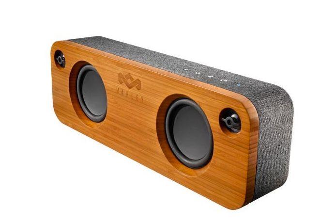 ➰Sound. (I) Get Together Bluetooth Speaker. #speaker #bluetooth