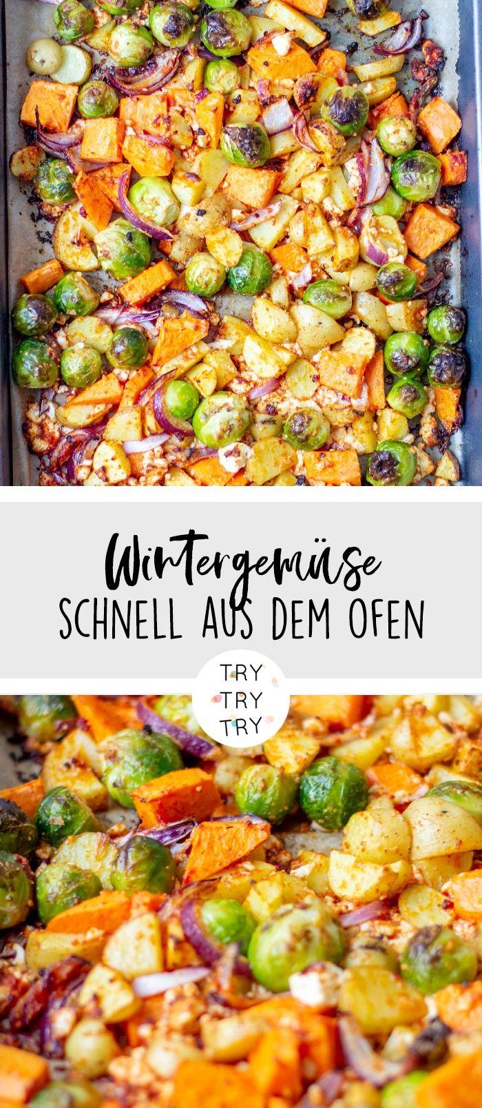 af044a9e980a341fc258e042066e87ae - Vegetarische Rezepte Schnell