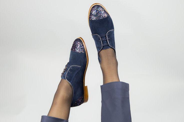 derbies richelieu femme bobbies bobbies chaussures d 39 hiver pinterest derby. Black Bedroom Furniture Sets. Home Design Ideas