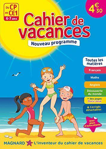 Francoscopie 2010 Pdf Download