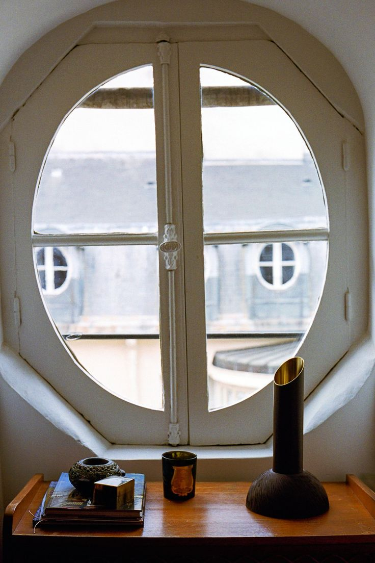 1000 Ideas About Bedroom Windows On Pinterest Bedroom Window Treatments Bedroom Window