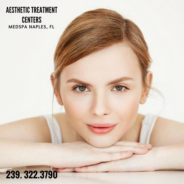 Microneedling Is A Non Surgical Minimally Invasive Procedure That Replenishes Your Skin In A Way That Only Facelifts Co Skin Rejuvenation Med Spa Microneedling
