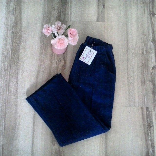 New Queen Zoja old school, navy blue jeans for kids :-) #trousers #jeans #blue #navy #navyblue #queenzoja #kids #kidsfashion #fashion #flower #spodnie #116 #boy #new #cotton #fairtrade #sew #sewing #handmade #slowfashion #madeinpoland #lubieszyć #diy