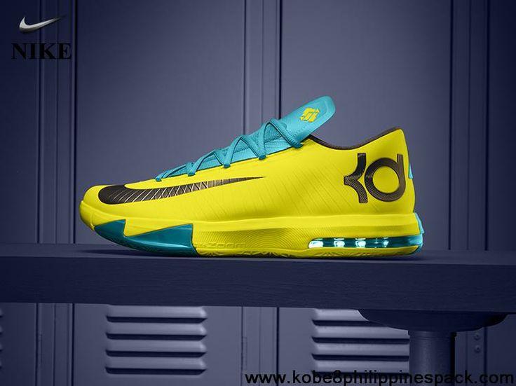 finest selection f202e 11218 490 best Nike Kobe 8 Shoes images on Pinterest   Lebron 11, Nike lebron and  Shoe