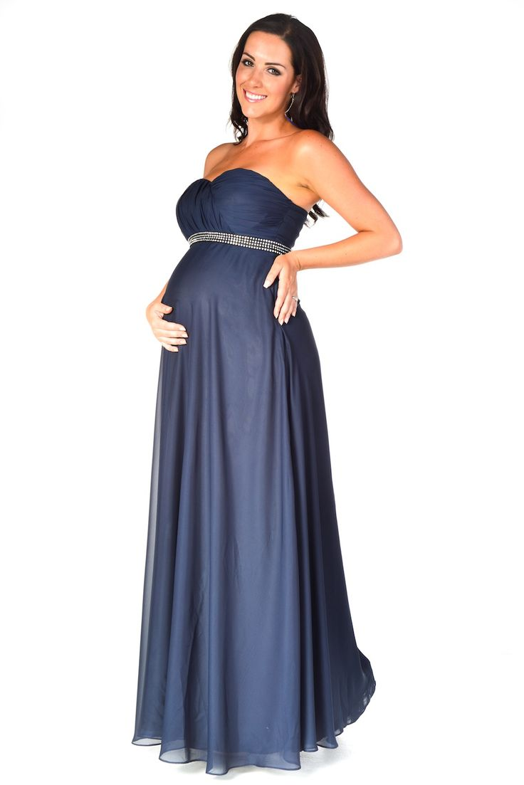 Rent maternity evening dresses ireland best dresses collection rent maternity evening dresses ireland ombrellifo Choice Image