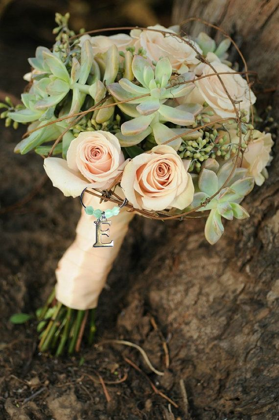 Terbaik Ide Tentang Bouquet Charms Di Pinterest Dekorasi