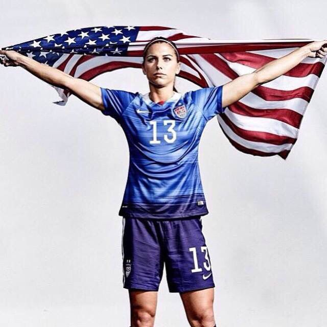 415 best alex morgan images on pinterest sports, bestselling USWNT Coloring Pages Soccer Coloring Pages Printable Ali Krieger Soccer