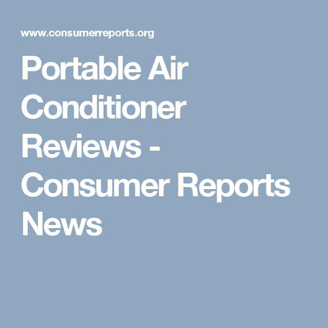2014 Consumer Report Ratings on HVAC ⋆ Heating & Air ...