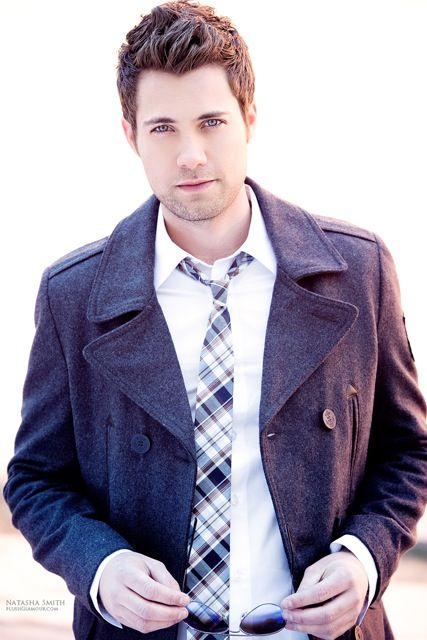 Pictures & Photos of Drew Seeley - IMDb