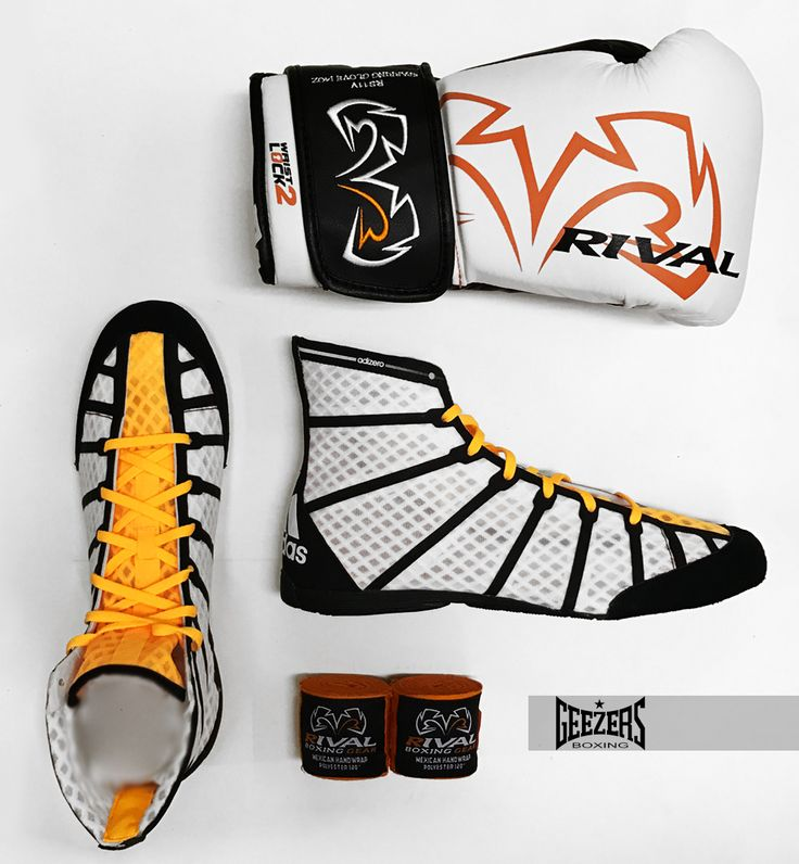 Power & Speed The AdiZero Boxing boots are back! Featuring the Rival RS11V sparring gloves and Rival hand wraps. Follow the link below: ➡️➡️ http://www.geezersboxing.co.uk/ #Adidas #Boxing #Shoes #Footwear #Boots #Adizero #Rival #RivalBoxing #RS11V #Sparring #Gloves #Geezers #GeezersBoxing