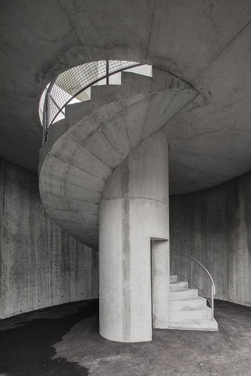 Photo: Joao Morgado – Architecture Photography
