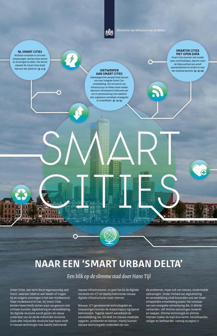 #ClippedOnIssuu from Smart Cities