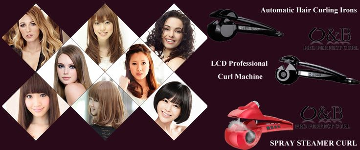 2015 New Hair Curler Pink Color babyliss PRO Led Steamer Curl Perfect Nano Titanium Magic Hair Curler/Roller Automatic Curls Dual Voltage http://www.aliexpress.com/store/product/2015-new-hair-curler-PRO-led-steamer-curl-Perfect-Curl-Nano-Titanium-Magic-Hair-Curler-Roller/112202_32252923684.html